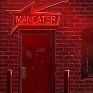 Maneater cover albumbkg