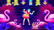 New-songs-added-to-just-dance-unlimited-subscription-service-1119510