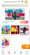 Onewaydlc jdnow menu phone 2020