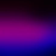 Spectronizerquat jd3 background element 1