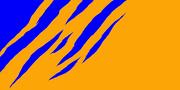Turnupthelovealt banner bkg