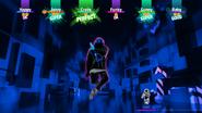 Bangarang promo gameplay 1 8thgen