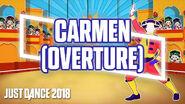 Carmen thumbnail us