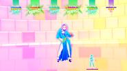 Dontstart promo gameplay 1