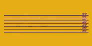 Ididitagainquat banner bkg