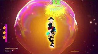 Just Dance 2020 Maroon 5 - Don't Wanna Know (MEGASTAR)