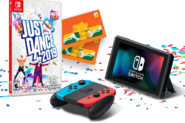 Mobile-prize-pack