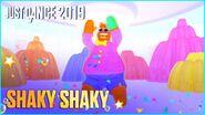 Shaky thumbnail us