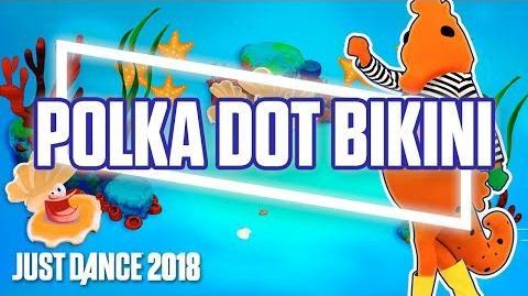 Itsy Bitsy Teenie Weenie Yellow Polka Dot Bikini - Gameplay Teaser (US)