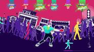 Just-dance-2020-screen-02-ps4-en-09sep19 1568039235561