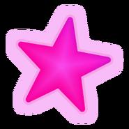 Star glow plus more jd2019