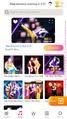 Spinmeround jdnow menu phone 2020