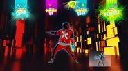 Bangarang promo gameplay 2 wii