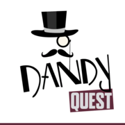 DandyQuest Logo.png