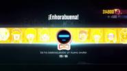 Rocknroll avatarunlock 2016