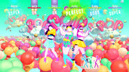 Bubblepop jd2018 promo gameplay 1