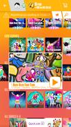 Bumbumtamtam jdnow menu phone 2017