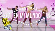 Enmimundo thumbnail us