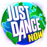 Jdn earth day app icon