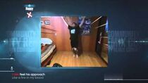 """""""Holding Out For a Hero"""" (Community Remix) - Just Dance 2015"""