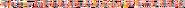 Jailhousequat pictos-sprite