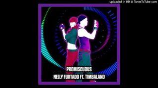 Nelly Furtado Ft