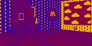 Newreality banner bkg
