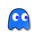 PacMan 986.png