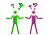 Thefoxalt question picto