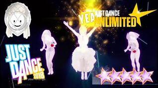 Bad Romance - Just Dance 2018