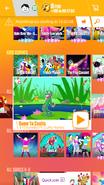 Dametu jdnow menu phone