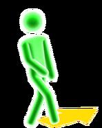 Alfonso beta pictogram 6