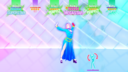Dontstart promo gameplay 2
