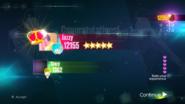 Ineedyourlovedlc jd2015 score