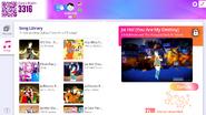 Jaiho jdnow menu computer 2020