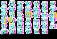 Bubblepop pictos-atlas