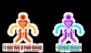 Igotyou cryingblood picto comparison