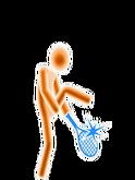 Jdmtennisplayer racket picto