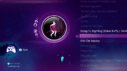 Onlygirl jdgh menu xbox