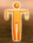 TBEPE Pictogram Wii