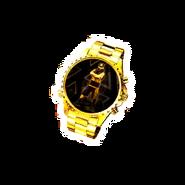 Theme 01 item 05 a