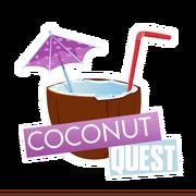 CoconutQuest Logo.png