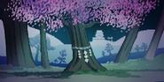 Kungfu jdsp background