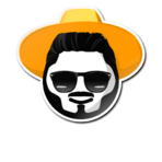 TasteTheFeeling avatar
