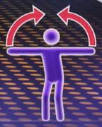 Aintnoothermanar picto error