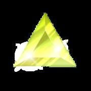 Ico jewel 1