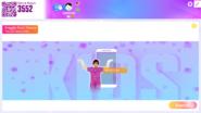 Kidsfragglerock jdnow coachmenu computer 2020