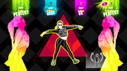 Builtforthis promo gameplay 3 xbox360