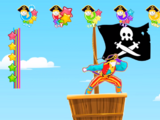 Fearless Pirate