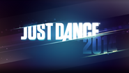 JD2014 PS4 background 2